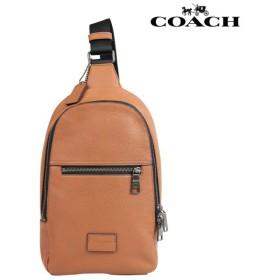 COACH コーチ ボディバッグ 71709