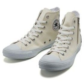 【ABC-MART:シューズ】32961779 AS BS Z HI NATURAL/BLACK 589879-0001