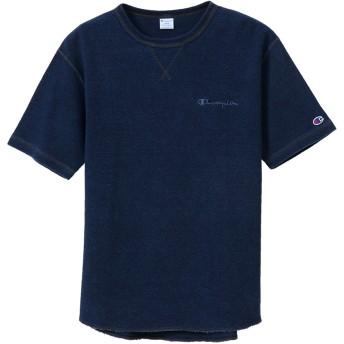 Tシャツ 19SS キャンパス チャンピオン(C3-P347)【5400円以上購入で送料無料】