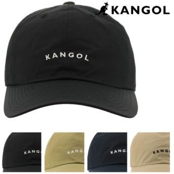 カンゴール キャップ メンズ レディース 195169025 KANGOL | 帽子