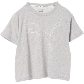 【6,000円(税込)以上のお買物で全国送料無料。】Evostripe SSTシャツ