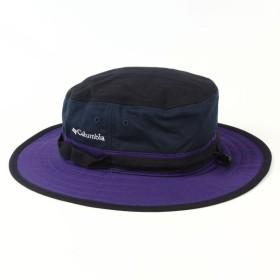 7869adc3a55f73 アルチビオ(archivio)帽子 A750201-060 レディース ハット (Lady's ...