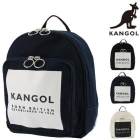 KANGOL カンゴール Happy リュックサック 250-4935