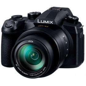 PANASONIC DC-FZ1000M2 ブラックジ LUMIXIX FZ1000 II [コンパクトデジタルカメラ (2010万画素)]