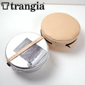 [キャッシュレス5%還元対象]トランギア ストームクッカーLクラシックセット TR-140625