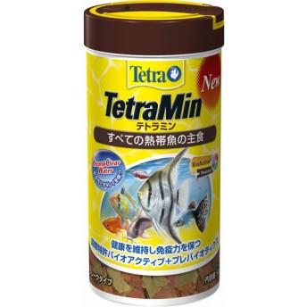 テトラミン フレーク (52g)