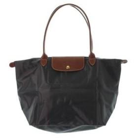 LONGCHAMP  / ロンシャン バッグ・鞄 レディース