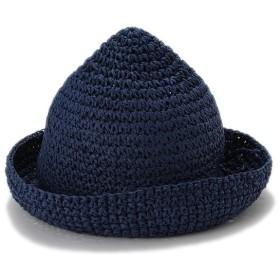 [マルイ]【セール】とんがり帽/プティマイン(petit main)