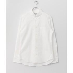 URBAN RESEARCH / アーバンリサーチ MANUAL ALPHABET スーピマOX BDシャツ