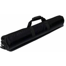 三脚 撮影機材 楽器 保護 収納バッグ キャリーバッグ 旅行 運動会 80cm