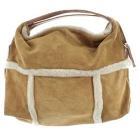 UGG australia  / アグオーストラリア バッグ・鞄 レディース