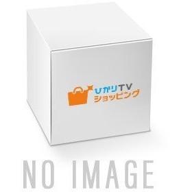 アイリスオーヤマ 電子レンジ 17L ターンテーブル 50Hz IMB-T176-5
