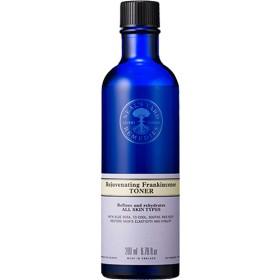 ニールズヤード フランキンセンス ウォーター(拭き取り化粧水) (200mL)