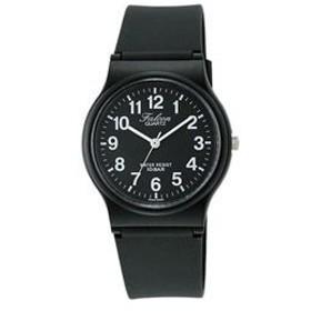 シチズンCBM シチズン時計 Q&Q 腕時計 ファルコン(スタンダードモデル) VP46-854 [振込不可]