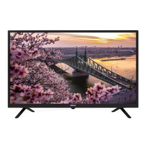 HERAN 禾聯 32吋 LED液晶電視 HF-32VA1(無視訊盒)