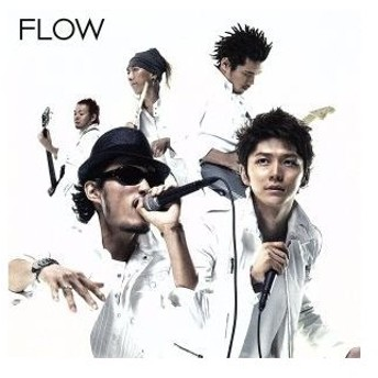 Around the world/KANDATA/FLOW
