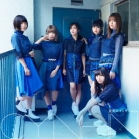 CYNHN/空気とインク/wire《限定盤B》 (初回限定) 【CD+DVD】