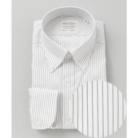 gotairiku / ゴタイリク 【形態安定】SUMMER PREMIUMPLEATS ドレスシャツ
