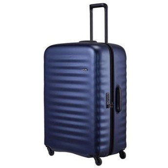 ロジェール| LOJEL | スーツケース|ALTO-L ハードキャリー|LLサイズ ブルー ID:E8285172