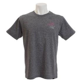 クイックシルバー(Quiksilver) DF DOUBLE 半袖 TシャツACKED 半袖 Tシャツ 19SPQ半袖 Tシャツ191049HCH (Men's)