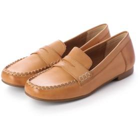 ボブソン BOBSON レディース 短靴 TB006 ミフト mift