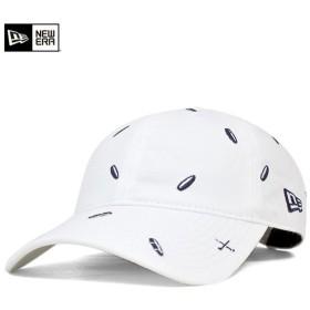 ニューエラ ゴルフ キャップ 帽子 NEW ERA GOLF 9TWENTY