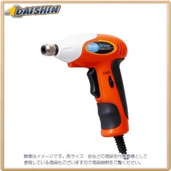 お手軽電動ドライバー No.81403