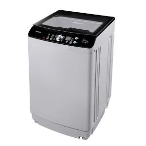 【HERAN禾聯】 9KG 直立式 洗脫烘洗衣機 HWM-0953D