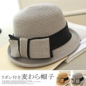 UVパーカー 日よけ UVハット シンプル 帽子 ハット 日除け UVケア 上品