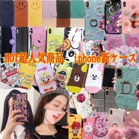 低価格【大人気 商品 手帳型 】iPhone8 iPhone8 Plus ケース iphone7ケース 手帳 iPhone6 ケース iphone7 Plus iPhone ケース 手帳 韓国