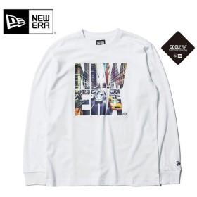 ニューエラ Tシャツ NEW ERA