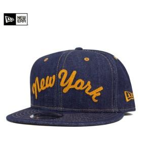 ニューエラ キャップ 帽子 NEW ERA