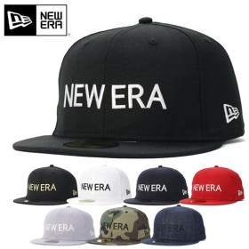 ニューエラ キャップ 帽子 59FIFTY BOLD NEW ERA メンズ