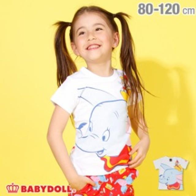 Sale 30off ディズニー キャラクター Tシャツ 2430k ベビー