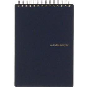 マルマン ノート Mnemosyne ニーモシネ B6 N196A