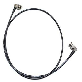 BNCケーブル SDIケーブル HD-SDI・3G-SDIに対応 性能を向上し 高品位のまま長距離伝送 75オーム(75Ω) 高速 カメラとモニタ接続 ...