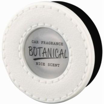カーメイト DSG142 サイ エア ボタニカル ミュゲ&アップル カーフレグランス エアコン用 車用芳香剤