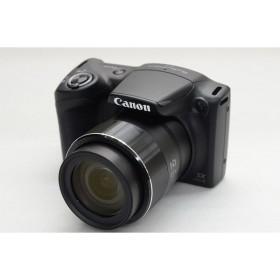 [中古] Canon PowerShot SX430 IS