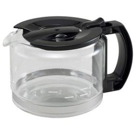 crossline 全自動コーヒーメーカー 専用コーヒーサーバー(ガラス) STC-401GP
