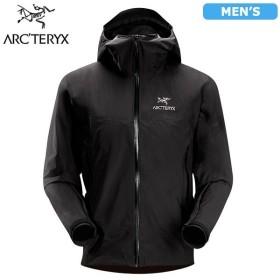 ●アークテリクス ベータ SL ジャケット メンズ 10968 L05776200 ARC'TERYX