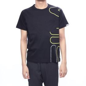 フィラ FILA メンズ 半袖Tシャツ FL-9C10039TS