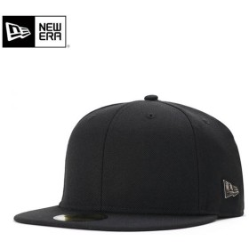 NEW ERA キャップ 59FIFTY METAL FLAG LOGO