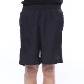 アディダス adidas メンズ 陸上/ランニング ショート/ハーフパンツ RUNショーツM with pockets EC3691
