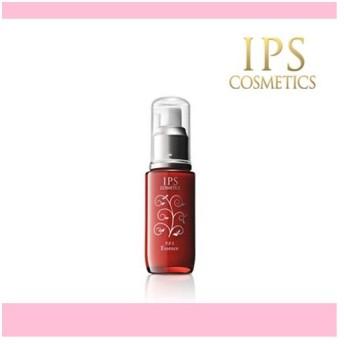 【P.P.1】IPSエッセンス (夜用美容液)/IPS (アイ・ピー・エス) コスメティックス PP1