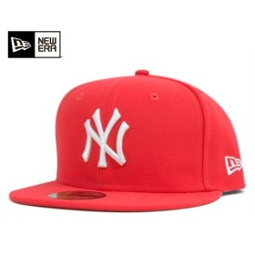 ニューエラ 59FIFTY キャップ ニューヨークヤンキース ブラック