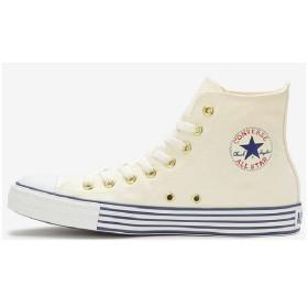 【カジュアルシューズ】【CONVERSE】 ALL STAR 40S STRIPEDSOLE HI 32962360【470】