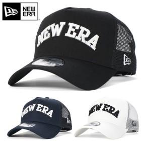 ニューエラ ゴルフ メッシュキャップ 帽子 9FORTY NEW ERA GOLF メンズ