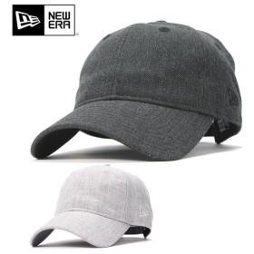 ニューエラ キャップ 帽子 9THIRTY HEATHER