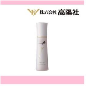 高陽社 美肌アクセス エッセンスローション 化粧水・美容液 内容量90mL