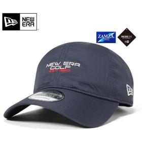ニューエラ ゴルフ キャップ 帽子 NEW ERA GOLF 9TWENTY ネイビー